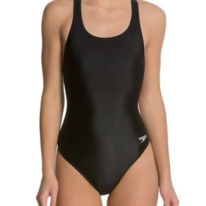 Women's Speedo Super ProLT Swimsuit NWT